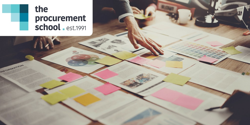 Costs to Consider in the Procurement Planning - The Procurement School