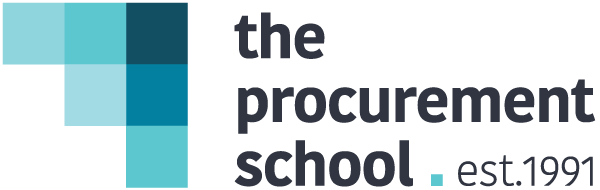 The Procurement School