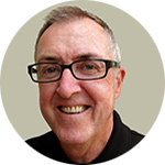 Larry Berglund from The Procurement School