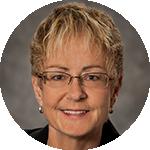 Maureen Sullivan from The Procurement School